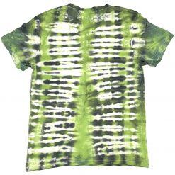 Tie Dye T-shirt