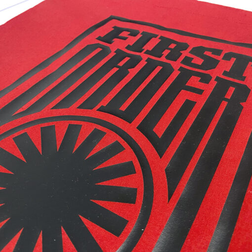 Star Wars First Order