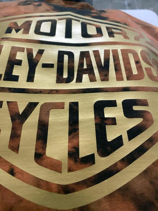 harley-davidson-tshirt
